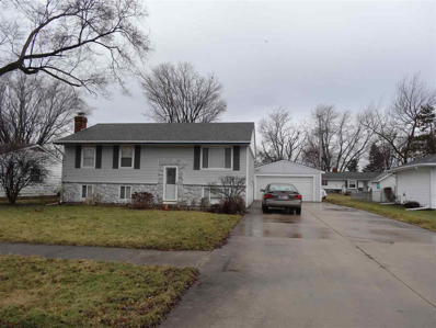 342 Birchwood Court, Wabash, IN 46992 - MLS#: 201806796