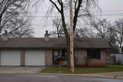 110 Woodland, Mishawaka, IN 46545 - MLS#: 201806828