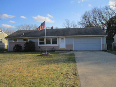 19584 Dubois, South Bend, IN 46637 - #: 201806842