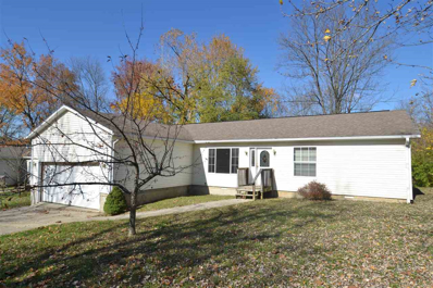 4212 Curry Court, Bloomington, IN 47403 - #: 201806964