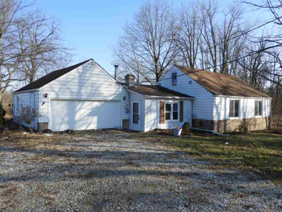 9960 N State Route 67\/28, Albany, IN 47320 - MLS#: 201807085