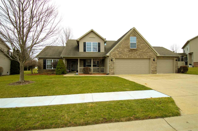 2125 Whisper Valley, Lafayette, IN 47909 - MLS#: 201807367