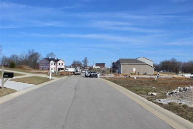 6144 N Litten (Lot 30), Ellettsville, IN 47429 - MLS#: 201807468