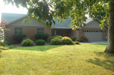 3135 N Lakeshore Dr., Monticello, IN 47960 - #: 201807652