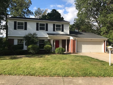 7711 Westminster Drive, Fort Wayne, IN 46835 - MLS#: 201807824