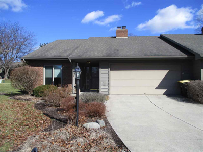2922 Cutter Cove, #50, Fort Wayne, IN 46815 - #: 201807858