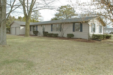 100 Southland Court, Waterloo, IN 46793 - #: 201808033