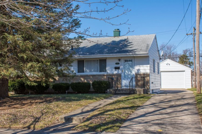 2409 Rockne, South Bend, IN 46615 - MLS#: 201808078