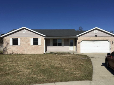 5211 Windfall, South Bend, IN 46619 - #: 201808107