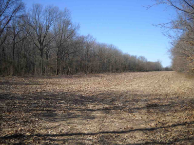 E State Road 66, Rockport, IN 47635 - MLS#: 201808150