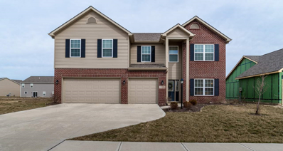 13324 Mera Cove, Fort Wayne, IN 46814 - #: 201808212