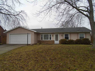 3117 Winslow Place, Fort Wayne, IN 46815 - MLS#: 201808258