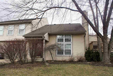 524 Cambridge Drive, Kokomo, IN 46902 - #: 201808371