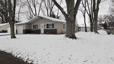 342 Imus, Mishawaka, IN 46545 - MLS#: 201808377