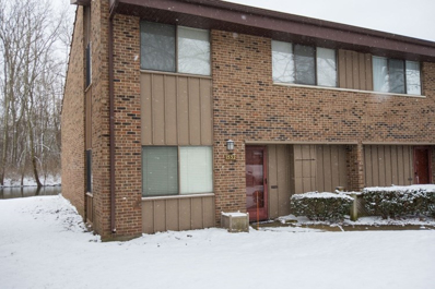 1532 Wildflower Way, South Bend, IN 46617 - #: 201808378