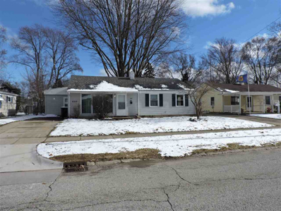622 Manchester, South Bend, IN 46615 - #: 201808621