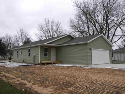 507 W First Street, Milford, IN 46542 - #: 201808642