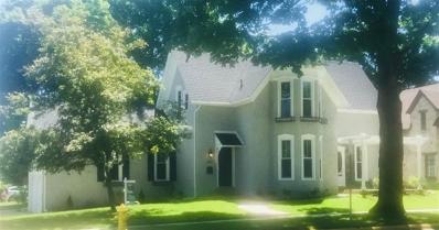 610 N Main, Auburn, IN 46706 - #: 201808840