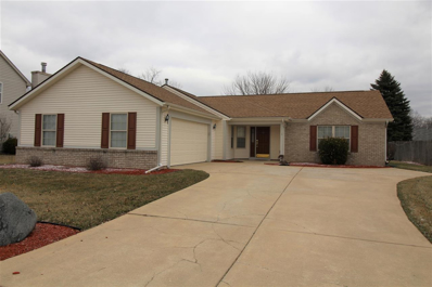 2115 Longspur, West Lafayette, IN 47906 - MLS#: 201808860