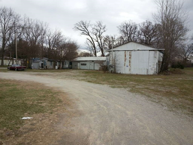 8959 N Kiger, Monticello, IN 47960 - #: 201808870