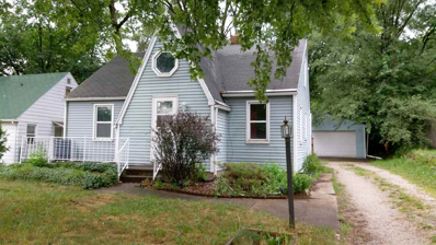 54368 Ironwood, South Bend, IN 46635 - #: 201808879