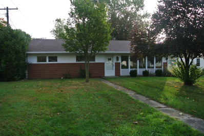 921 Miner, Plymouth, IN 46563 - #: 201809114