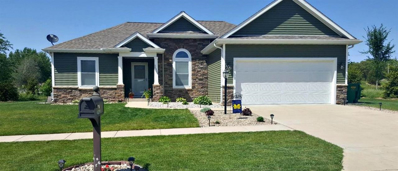 26935 Marshall, South Bend, IN 46628 - #: 201809141