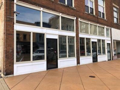 South Main Street, Elkhart, IN 46516 - #: 201809259