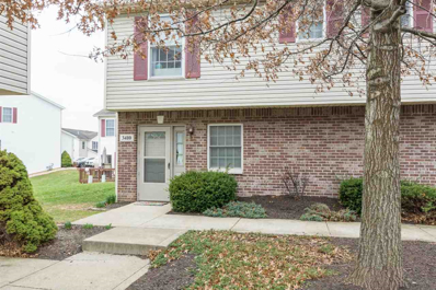 3410 S Oaklawn Circle, Bloomington, IN 47401 - #: 201809474