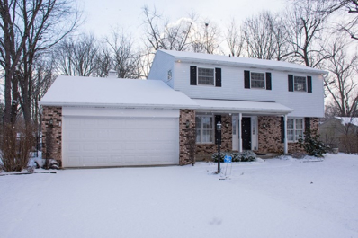 61466 Fellows, South Bend, IN 46614 - #: 201809563
