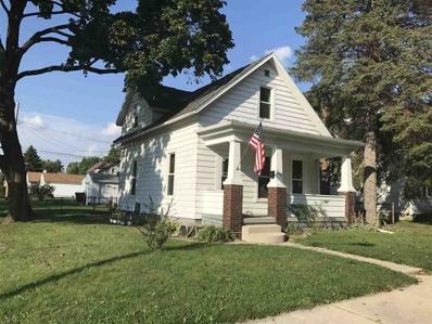 1834 Howell, Fort Wayne, IN 46808 - #: 201809582