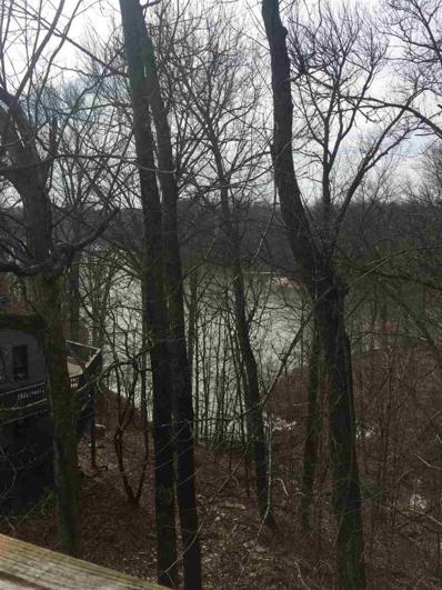 1835 Waters Edge, Bloomington, IN 47401 - #: 201809590