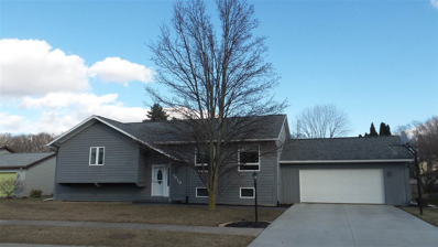 1310 Shire Dr, Angola, IN 46703 - MLS#: 201809689