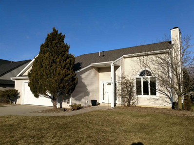 219 Stormy Ridge Place, Fort Wayne, IN 46804 - #: 201809711