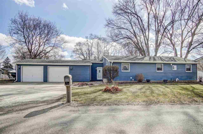 830 E 650 S, Wolcottville, IN 46795 - MLS#: 201809727