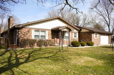 2202 Executive Drive, Kokomo, IN 46902 - #: 201809779