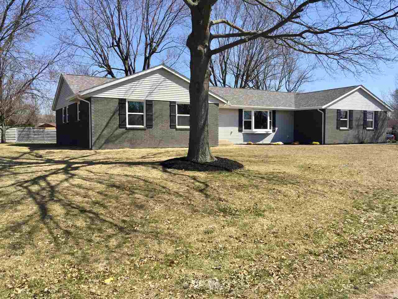 25 Imperial Place, Lafayette, IN 47905 - MLS#: 201809876