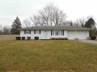 5732 Meadowbrook, Fort Wayne, IN 46835 - #: 201809975