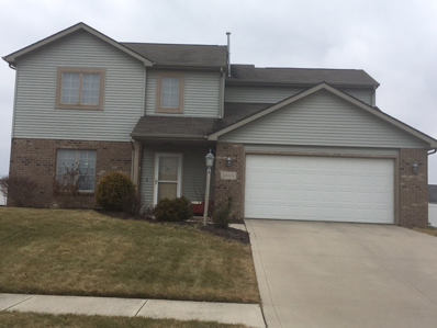 12001 Breezy Knoll Court, Fort Wayne, IN 46818 - #: 201810010