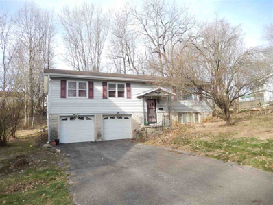 909 W Association, Ellettsville, IN 47429 - MLS#: 201810104