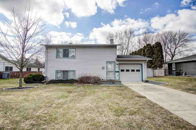 605 Westview, Angola, IN 46703 - #: 201810121