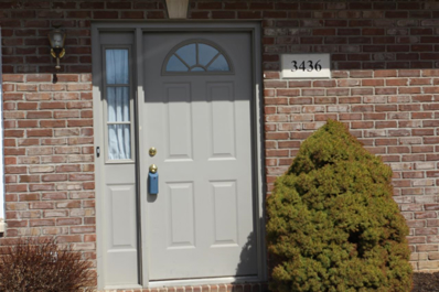 3436 S Oaklawn Circle, Bloomington, IN 47401 - #: 201810153