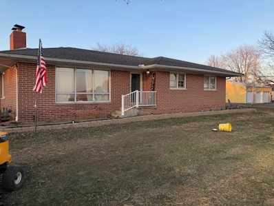 1071 E 350 South, Logansport, IN 46947 - #: 201810158