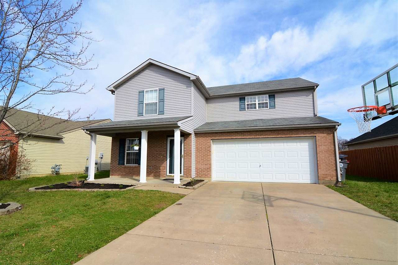 3320 Yale Drive, Evansville, IN 47711 - #: 201810225