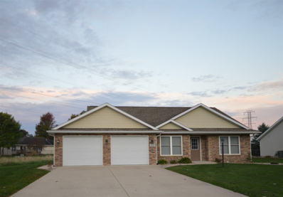 2220 Hillcrest Avenue, Plymouth, IN 46563 - #: 201810255