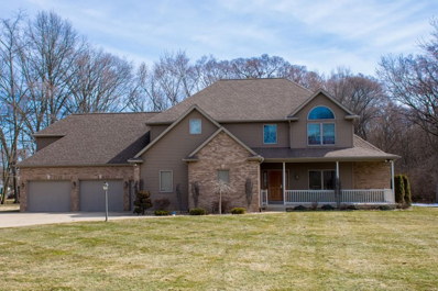 51150 Portage Road, South Bend, IN 46628 - #: 201810416