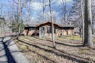 2548 Simon Road, Huntertown, IN 46748 - #: 201810517