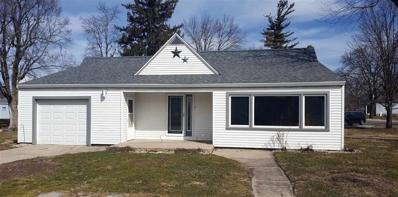 102 W Minnesota Street, Remington, IN 47977 - MLS#: 201810521