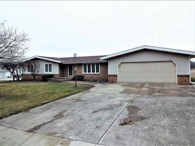 507 S Benton, Goodland, IN 47948 - #: 201810526