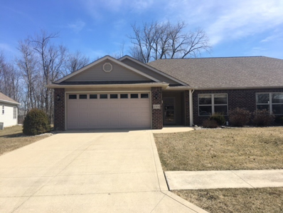 2304 Deforest Ave, Angola, IN 46703 - MLS#: 201810577